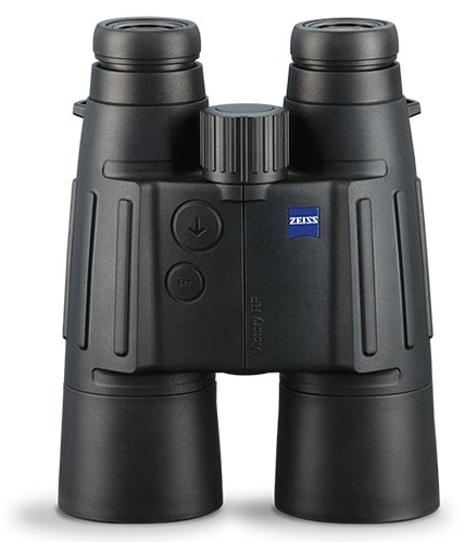 Zeiss Victory 8x45 RF