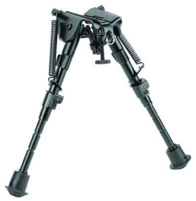 Caldwell XLA Fixed Bipods