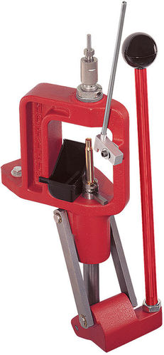 Hornady Lock N Load Classic Press