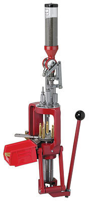 Hornady Lock N Load Classic AP Press