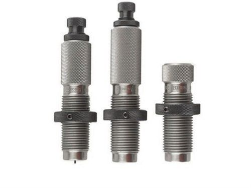 Redding Type S Bushing Neck Die Set