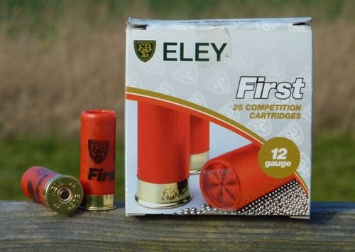 12G Eley First (25)