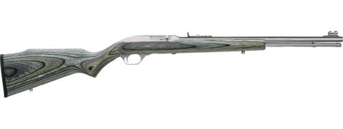 Marlin Model 60SS