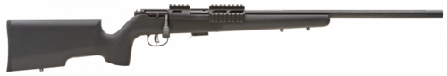 Savage Mark II TRR-SR