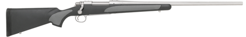 Remington 700 SPS Stainless