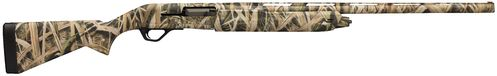 Winchester SX4 Waterfowl