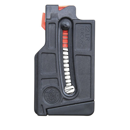 Smith & Wesson 10 Round Magazine