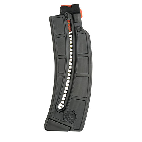 Smith & Wesson 25 Round Magazine