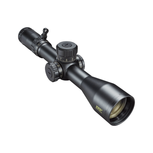 Bushnell Elite Tactical XRSII 4.5-30x50