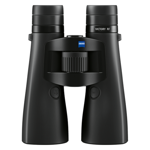Zeiss Victory 8x54 RF
