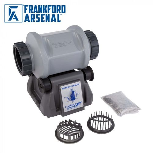 Frankford Arsenal Platinum Series Rotary Tumbler 7L